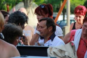 2013. június 21.-Kaczor Feri
