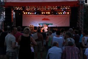2013. június 21.-Demjén Ferenc