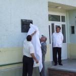 2008. június 20. péntek - A KÉTPÓ /PUSZTAPÓI/ II.SZ TANYAISKOLA ÉS TANÍTÓINAK EMLÉKÉRE