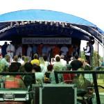 2009. június 20. szombat - Betyár főzőverseny eredményhirdetés
