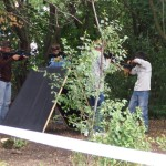 2009. június 20. szombat