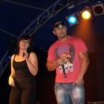 2009. június 19. péntek - Karaoke show