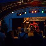 2010. június 18. - Hungarica koncertje