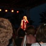 2011. június 18. - Balázs Pali koncertje
