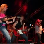 2011. június 18. - Mobilmánia koncertje
