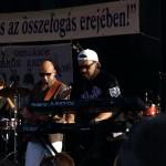 2012. június 24. -Ismerős Arcok