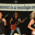 2012. június 24. -Edda Művek