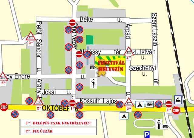 kétpó térkép9