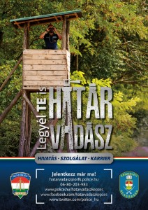 Hatarvadasz_plakat_pl3